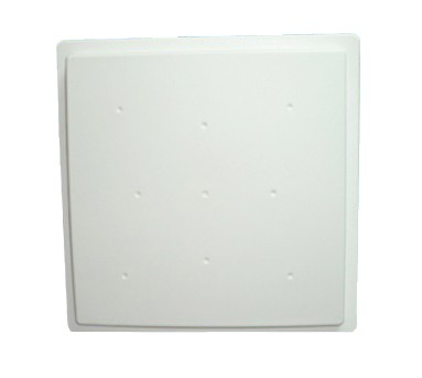 MW-9802 3G middle distance integrated passive reader