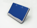 MW520U PC/SC For Contact & Contactless Smart Card Reader