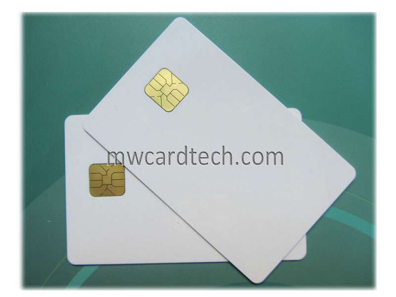 New version Jcop j2a040 java card compatitable with jcop21-36K