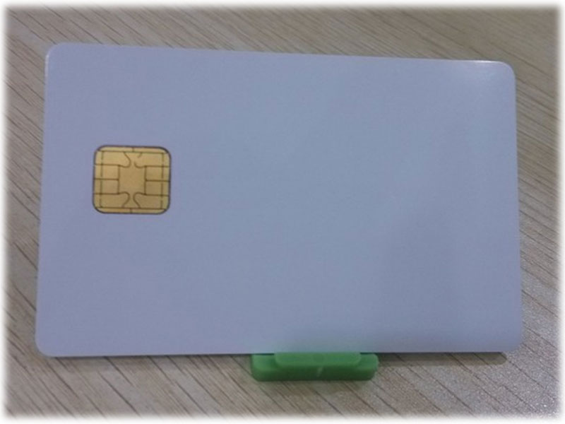 J2A040 JAVA card with high quality
