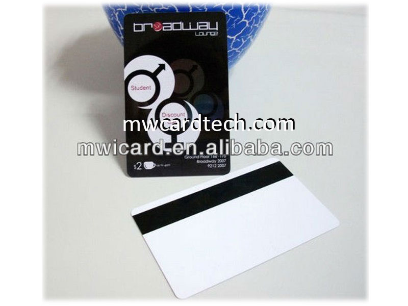 Java chip card smart card