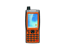 HD-600 series of large color screen handheld POS Machine