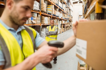 Using RFID for Inventory Management: Pros and Cons
